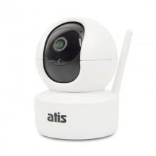 IP-видеокамера ATIS AI-262