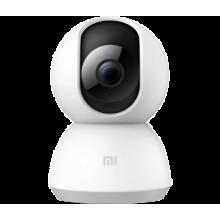 IP видеокамера Xiaomi Home Security Camera
