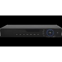 ACVISION AC-1004 гибридный регистратор на 4 канала 1080N/720p
