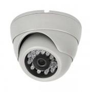 Внутренняя AHD,TVI,CVI,CVBS видеокамера ACV100PL20D (720p)