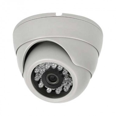 BESDER IP4ci-1MP IP-камера 720p внутренняя