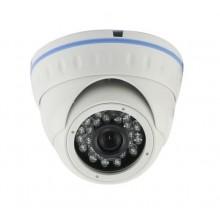 ACVISION ACV100RHV20D, уличная AHD видеокамера с варифокальным объективом (1080p)