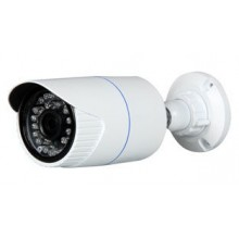 Vigilate VL-ACB128iL4-1 уличная AHD,TVI,CVI,CVBS видеокамера (720p)
